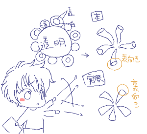 Cocolog_oekaki_2009_04_18_11_49