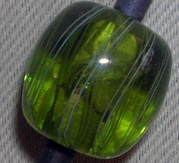 Tonbodama146