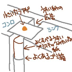 Cocolog_oekaki_2009_10_17_13_29