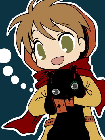 Hiro1