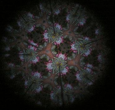Kaleidoscope06