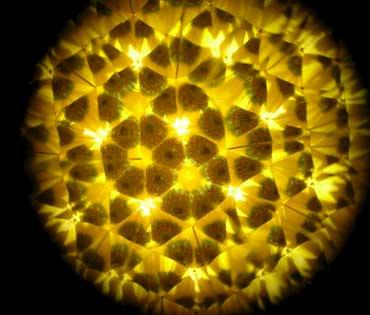 Kaleidoscope010
