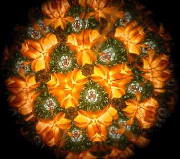 Kaleidoscope08