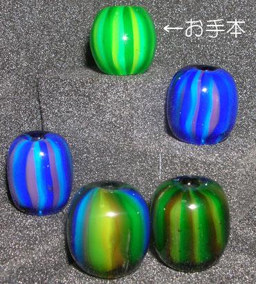 Tonbodama331