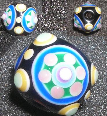 Tonbodama340