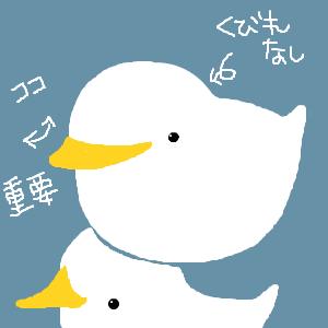 Cocolog_oekaki_2010_08_15_15_40