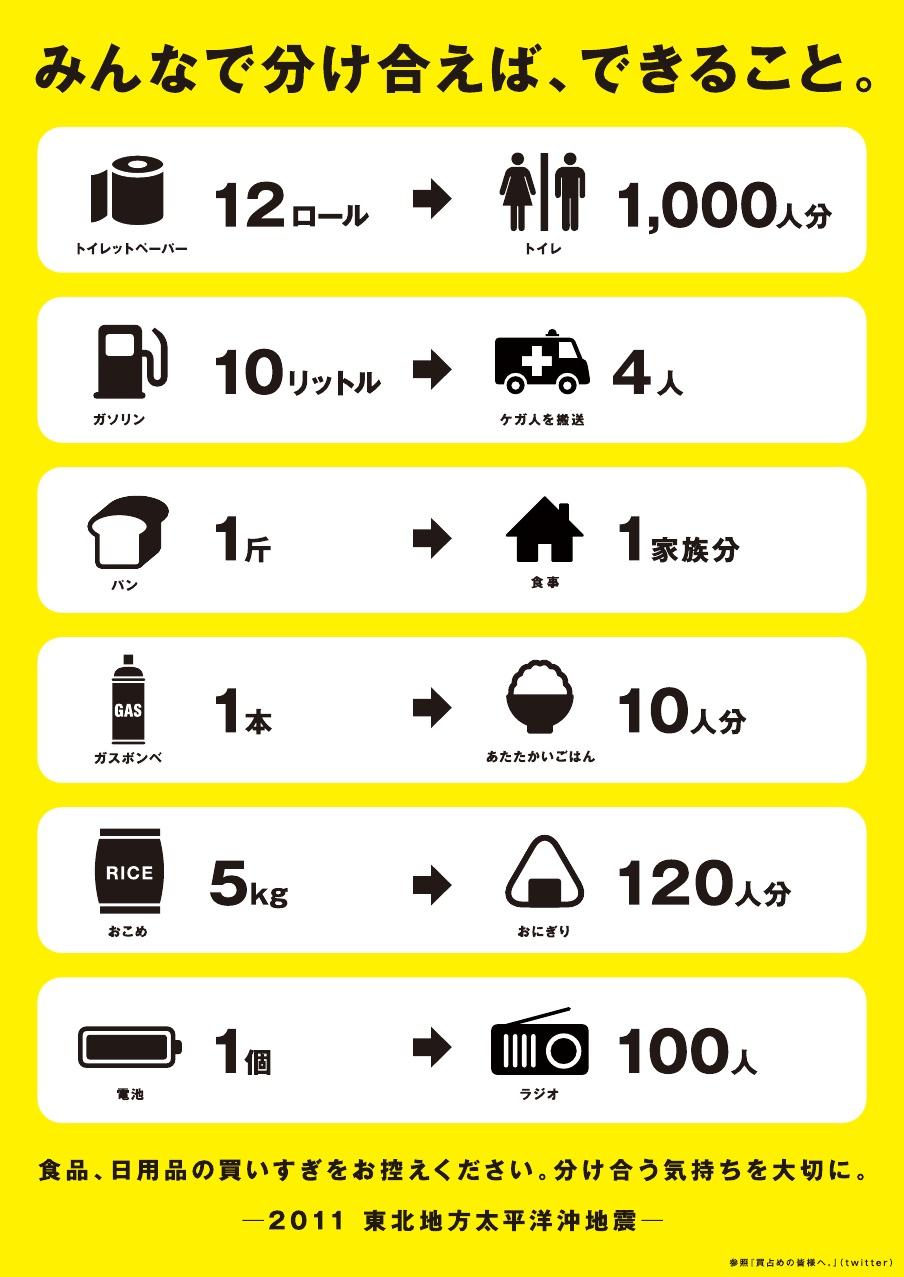 Taiheiyouoki_jishin01_2