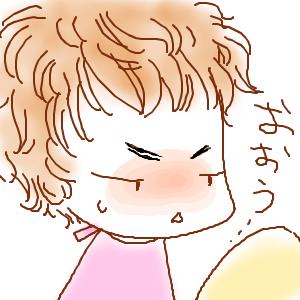 Cocolog_oekaki_2011_04_23_20_53
