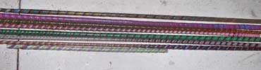 Tonbodama012
