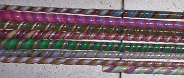 Tonbodama013