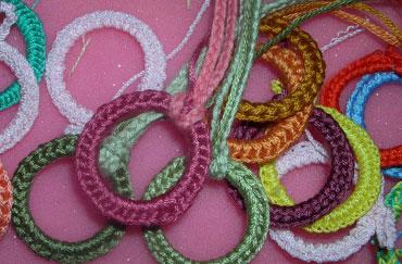 Knit01
