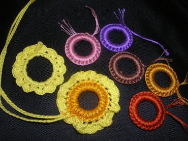 Handmade02